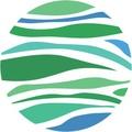 Сообщение Минприроды России в связи с многочисленными обращениями организаций-импортеров гидрофторуглеродов