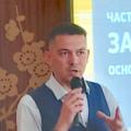 Компания «НПТ Климатика» при поддержке АС «АВОК СЕВЕРО-ЗАПАД» организовала профильный семинар в г. Санкт-Петербург