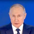 Путин считает, что России требуются новые подходы к развитию энергетики
