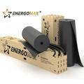 Energomax® – теплоизоляция по-максимуму