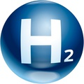 Россия сможет заработать на экспорте водорода