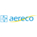 The ventilation system Aereco