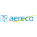 The ventilation system Aereco