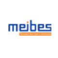 Meibes special offer