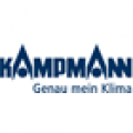 Kampmann GmbH celebrated its 40th anniversary