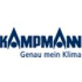 Kampmann GmbH celebrated its 40th anniversary