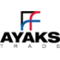 «Ayaks-Voronezh» is a new regional branch of Ayaks Trade