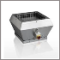 Aereco roof exhaust fan VTZ