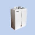 New wall-hung boilers Daewoo