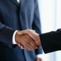 Сотрудничество компаний «Бош Термотехника» и Syr