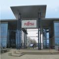 Сплит-система от Fujitsu получила награду