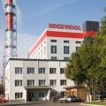 Компания Rockwool удостоена Почетной медали