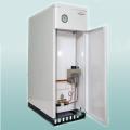 Отопительные газовые агрегаты