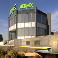 Aermec Repuro heat recovery units