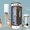 Airwell complete solutions