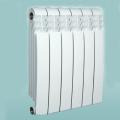 BiLiner INOX radiator