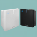 TAW H1 D air washer