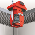 Hoval heating ventilation systems