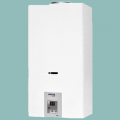 Gas instantaneous water heater is the best product