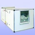 Dantex Compressor Condensing Units