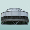 New Compact Cooling Towers