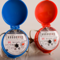 Giacomini Heat Meter Sets