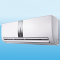 Gree Air Conditioners Won China Patent Gold Medal