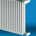 Steel Panel Radiators Korado Clean