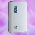 Electric Boiler Kospel EKCO