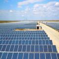 China's Solar Thermal