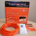 Heating Mats Termolend LTL