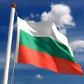 Systemair вентилирует South Ring Mall в Болгарии