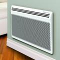 Конвективно-инфракрасные обогреватели Air Heat