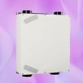 Вентиляционная установка для пола