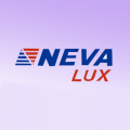The New Fan Smoke Extraction Systems NEVA Lux