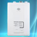 Gas Combi Boilers Kiturami