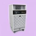 Portable Air Conditioner TZ-60B