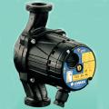 Circulation Pump Lowara Ecocirc