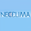Warm Floor Neoclima NMB