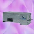 Тепловые насосы канального типа серии EVH-X