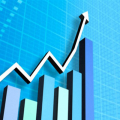Рост рынка тепло- и звукоизоляционных материалов
