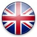 Британский рынок бойлеров подсчитывает убытки