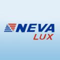 Газовый водонагреватель Nevalux-5111