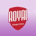 Металлопластиковые трубы Royal Thermo