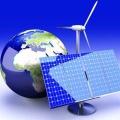 Энергетическая ситуация в Бельгии и Германии