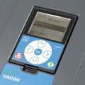 Новые частотные регуляторы Vacon 100 FLOW