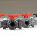 Belimo New Generation Globe Valves