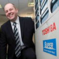 Toshiba Air Conditioning Offers Seven Years Warranty
