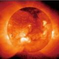 Рынок солнечной энергии меняет свою географию