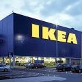 IKEA стала лидером по испльзованию солнечной энергии в США